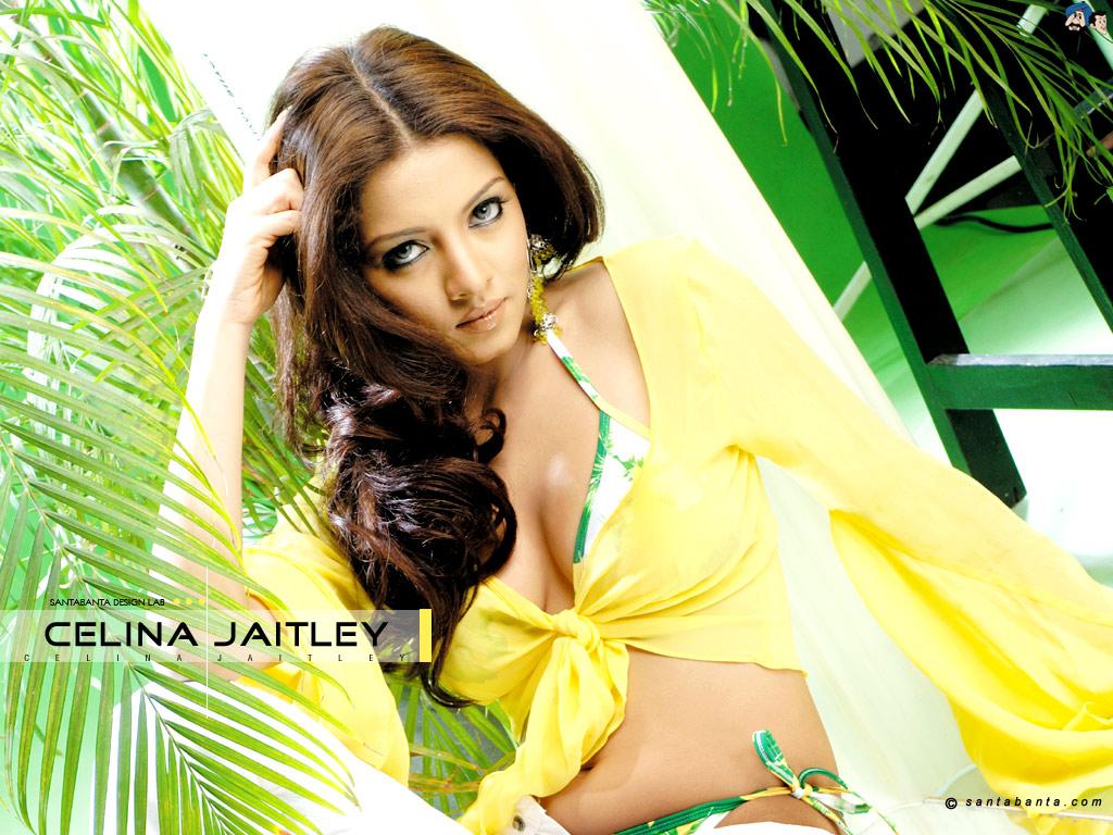 Celina jaitley xxx sexy images
