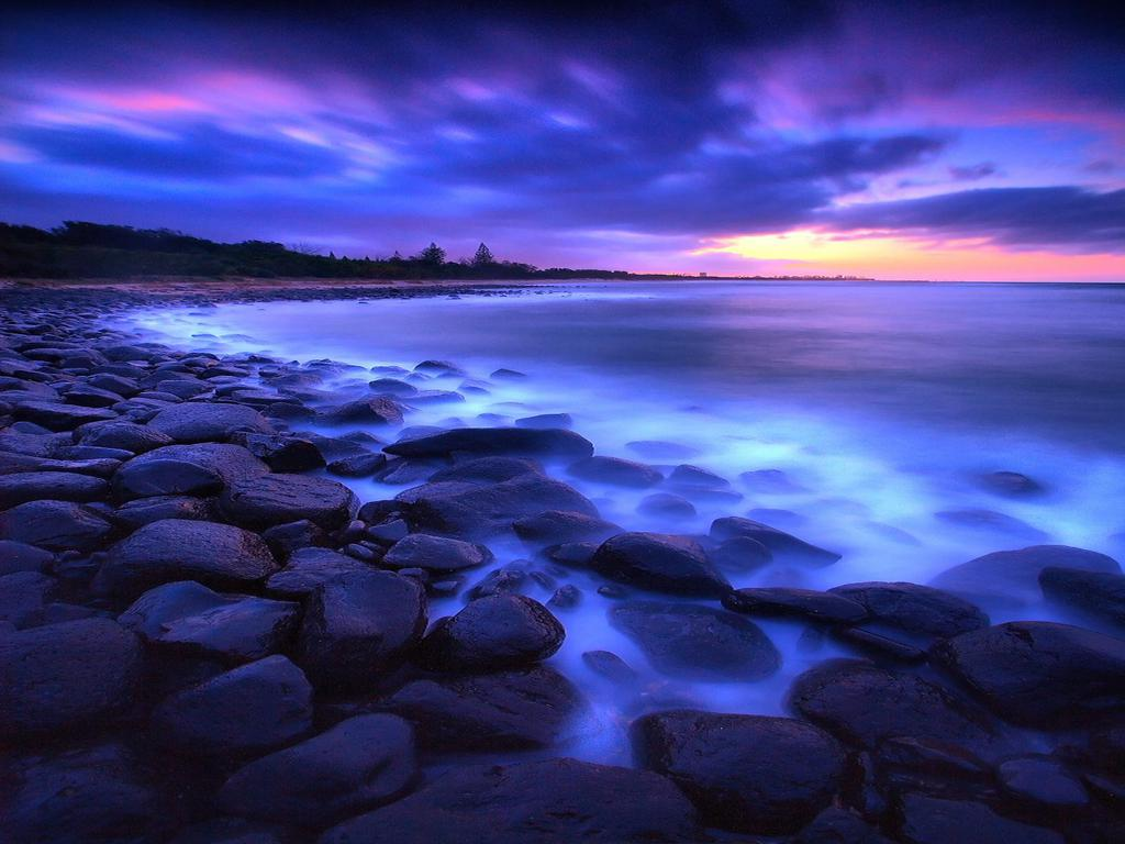Ewallpics: 30 Beautiful Nature Wallpapers Set-2 1024x768
