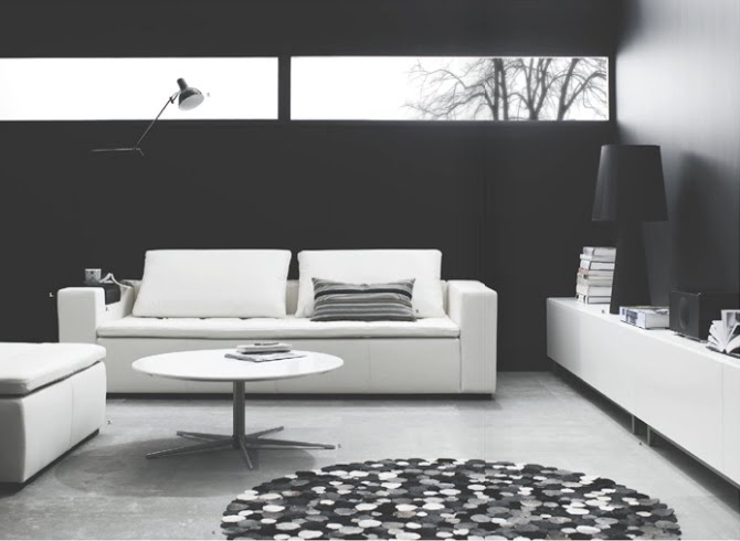 butterpaperstudio stirling hdb terrace 62 is black and. Black Bedroom Furniture Sets. Home Design Ideas