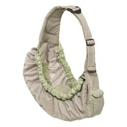 Baby Slings And Carriers