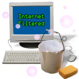 [computer.filtered.clean.jpg]