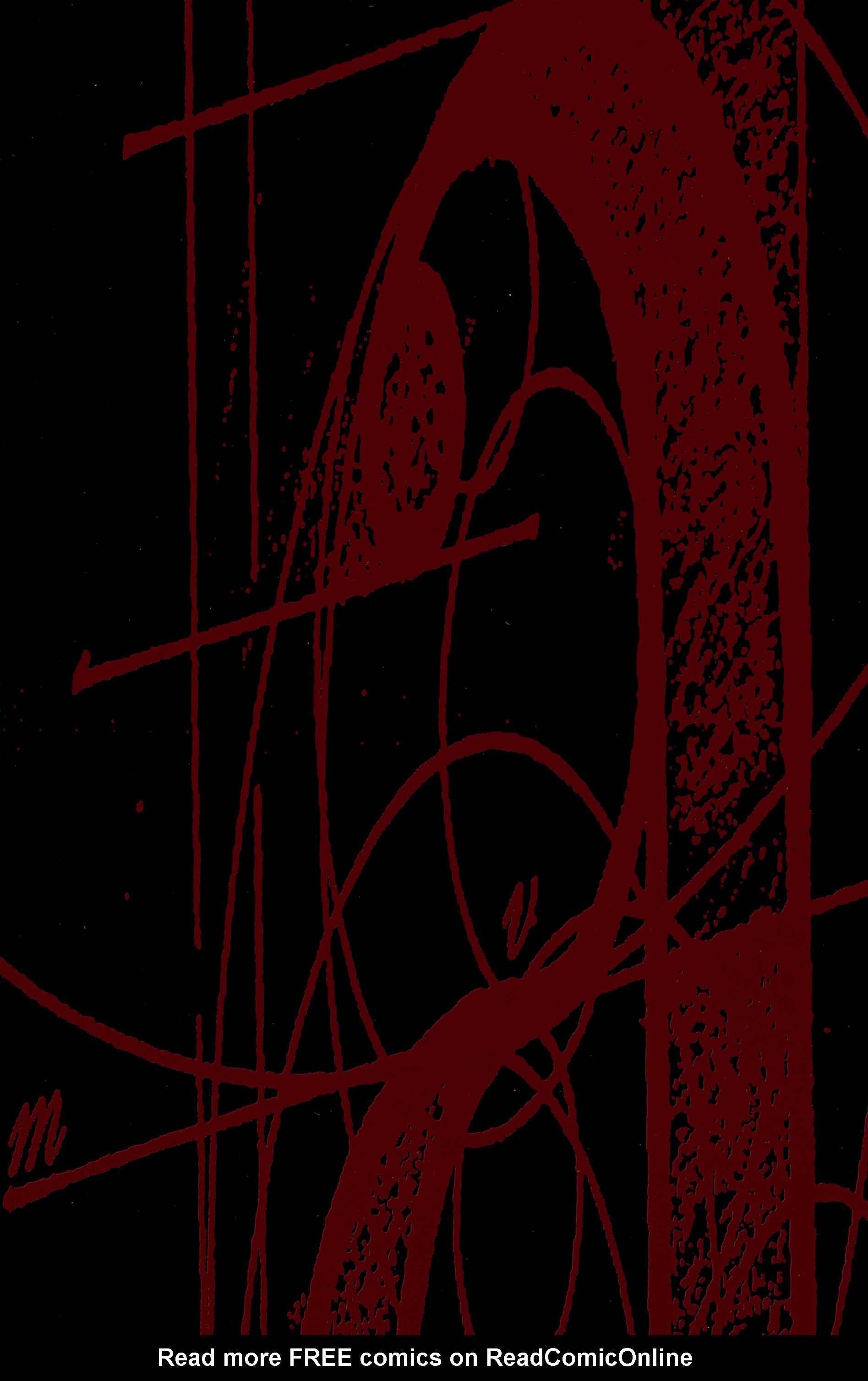 Read online Arkham Asylum comic -  Issue #Arkham Asylum Full - 4