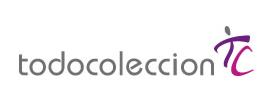 http://www.todocoleccion.net/usuario/javiercomics