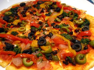 Good Vegan Restaurants In Fullerton Or Brea