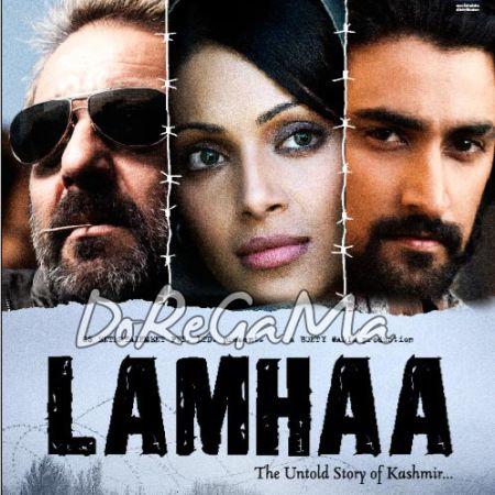 madno aashiqo-lamhaa full song mp3