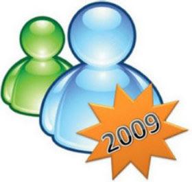 messenger 2009 em portugues gratis