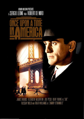 Olga karlatos once upon a time in america 1984 - 4 1