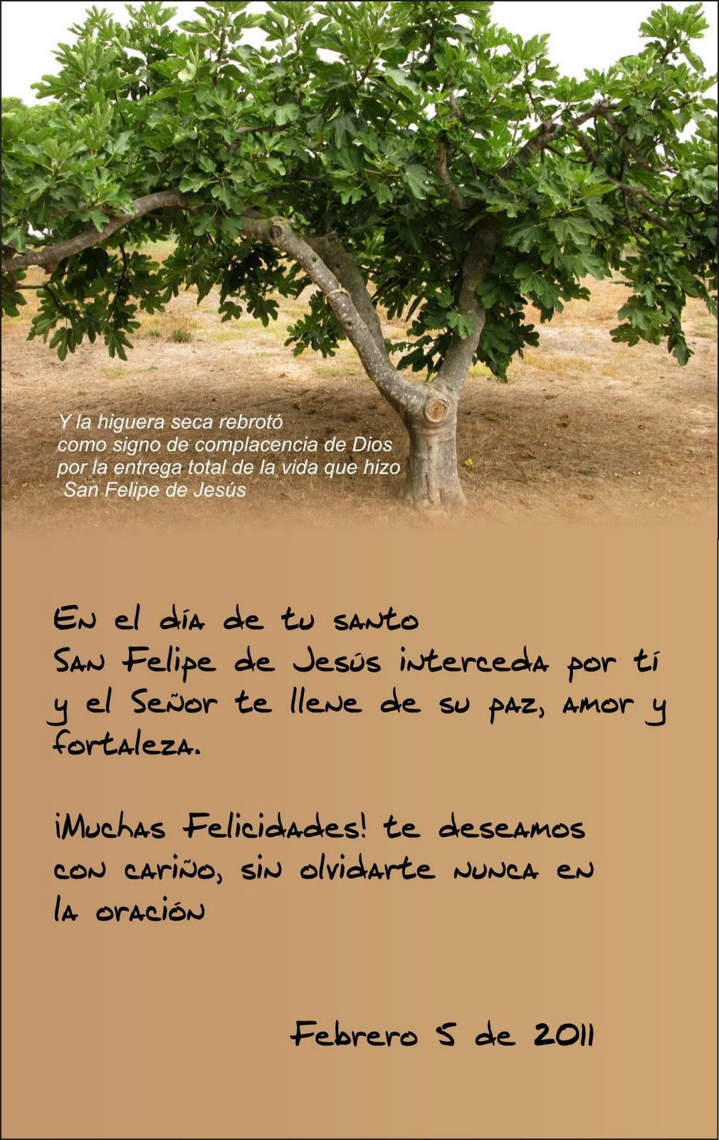 Catolicas Por Manana Oracion La
