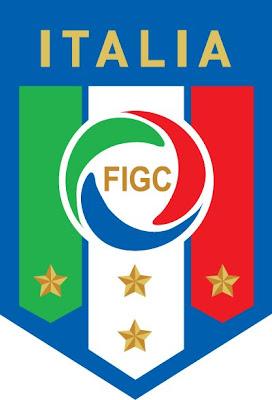 https://i2.wp.com/2.bp.blogspot.com/_UHyrAj3FLso/SGIiHFcxhyI/AAAAAAAAAE8/UyMNUJoclCw/s400/Logo+Football+Italia+-+FIGC.jpg