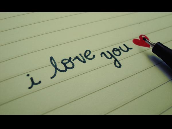 من جن بـالحب فهو عاقل ومن جن بغيره فهو مجنون