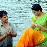 Stills From Tamil Movie Durai