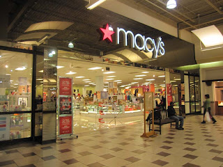 Sky City Retail History Columbia Place Mall Columbia