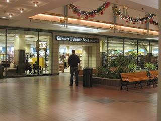 Belk Richland Fashion Mall Columbia Sc