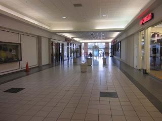 Mall Directory Dutch Square Center >> Sky City Retail History Dutch Square Mall Columbia Sc