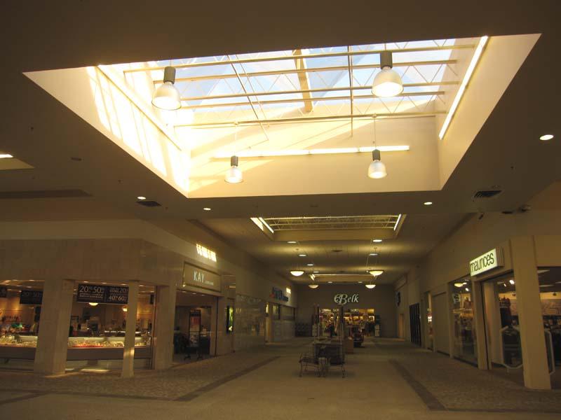 sky city retail history milledgeville mall hatcher square mall milledgeville ga. Black Bedroom Furniture Sets. Home Design Ideas