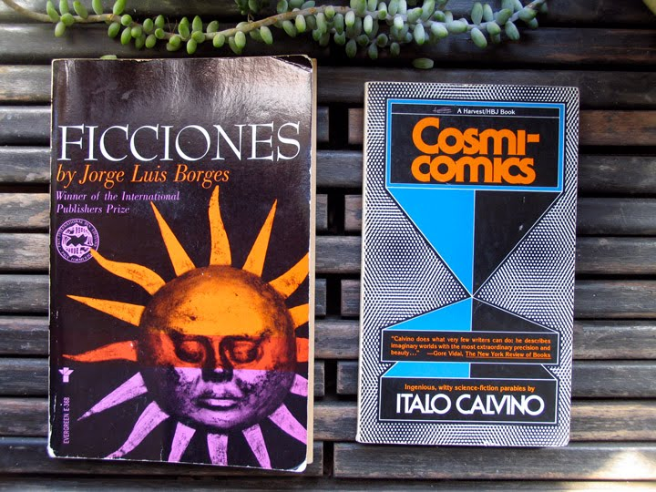 italo calvino best short stories