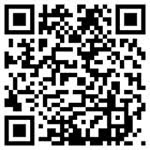 IRC News Blog: QR Code