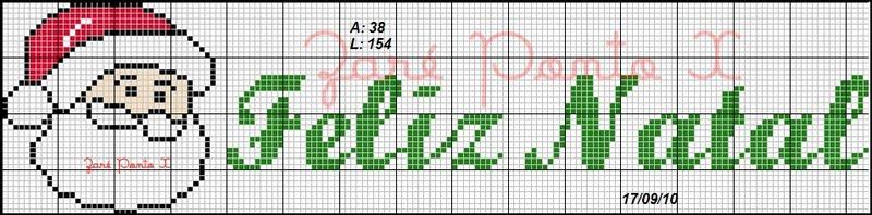 Feiz Graficos Almofada Em Croche Ponto