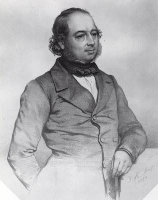 "BOOKTRYST: The Strange Case Of ""Britain's Audubon"" and ... John Gould Md Birmingham"