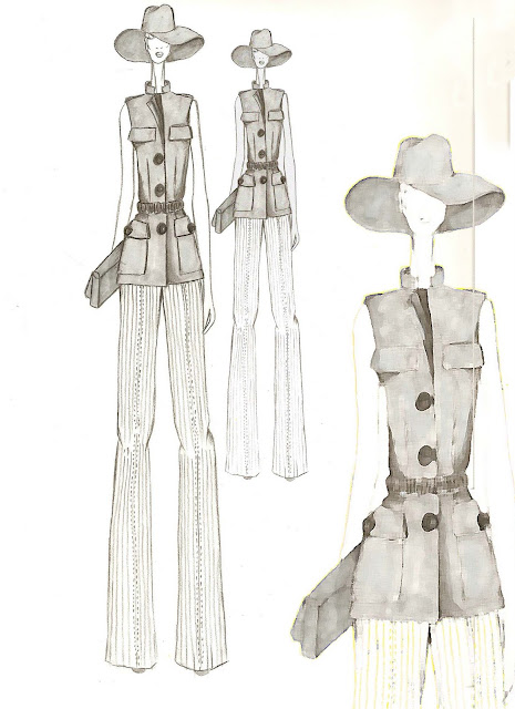 Fashion Illustrations-29516-
