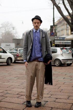 Men street style-29384-