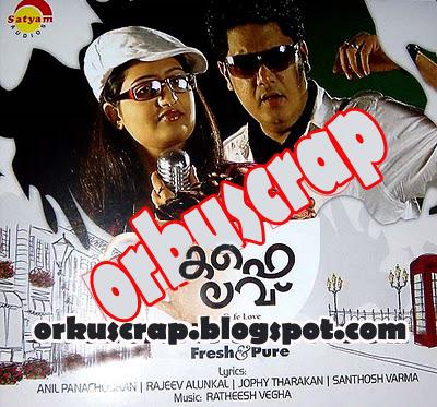 Download malayalam songs indian free pranayakadha movie video oru