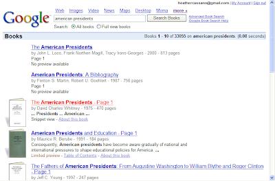 Archive Google Book Er