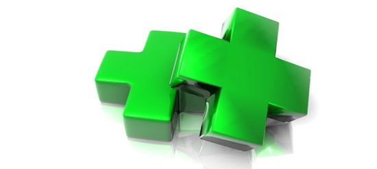 Spirou pharma blog