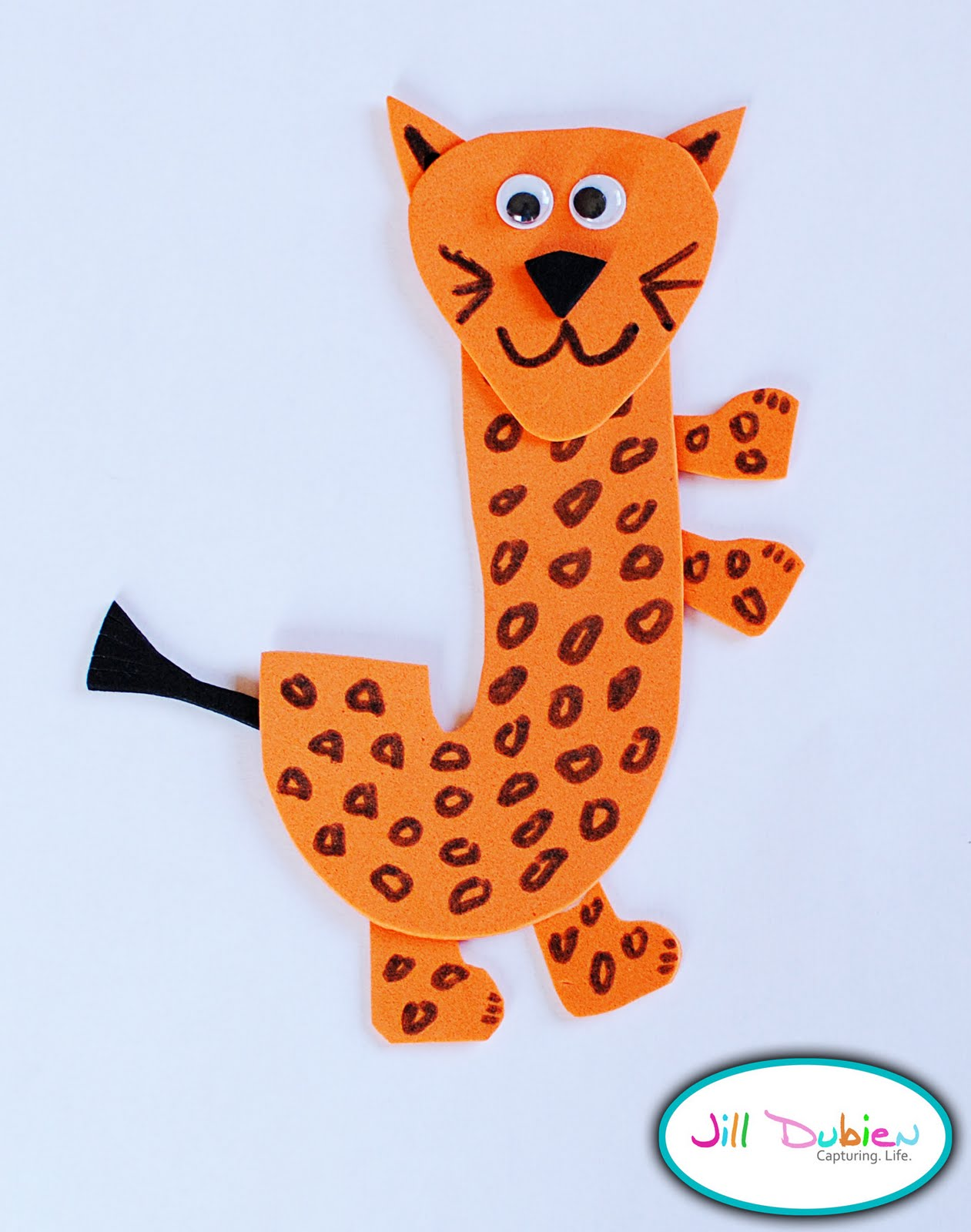 1000+ Ideas About Letter S Crafts On Pinterest