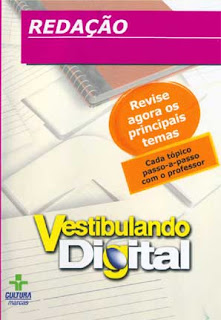 Download - Vestibulando Digital Redação Dvdrip