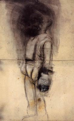 1010 Drawing Jim Dine Amazing Drawings