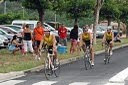 TRIATHLON DE VINÇA