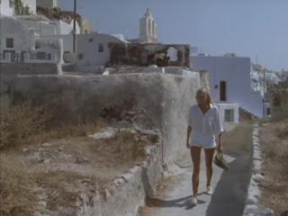 MUSIC REWIND: VA - Summer Lovers (Original SoundTrack) (1982)  |Summer Lovers 1986