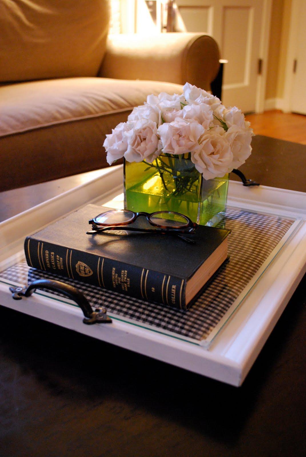 I also love trays photo 2502263-1
