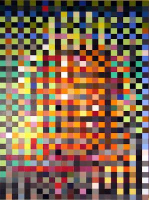 http://2.bp.blogspot.com/_UQmvUodh4h4/R5Skaif9peI/AAAAAAAABVQ/ByAdD9a1OIU/s400/untitled+27(god+fragmented+and+layered).jpg