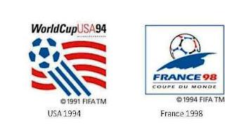 Logos Mundiales USA
