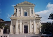 Basílica de San Valentín