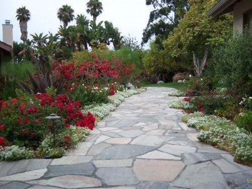 Torrey Pines Landscape Co Inc Outdoor Patio Design