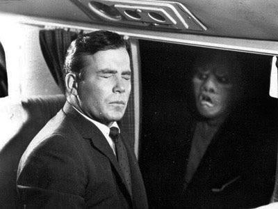 shatnerthon - william shatner in the twilight zone