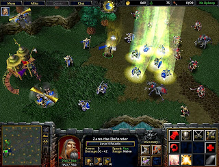 Warcraft iii: the frozen throne 1. 26a (free) download latest.