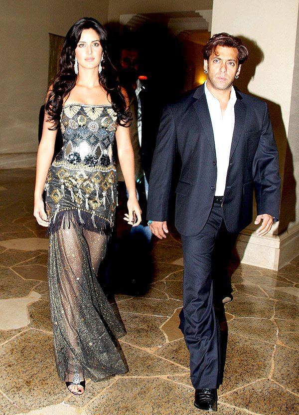 Salman Khan Katrina Kaif Ka Sex
