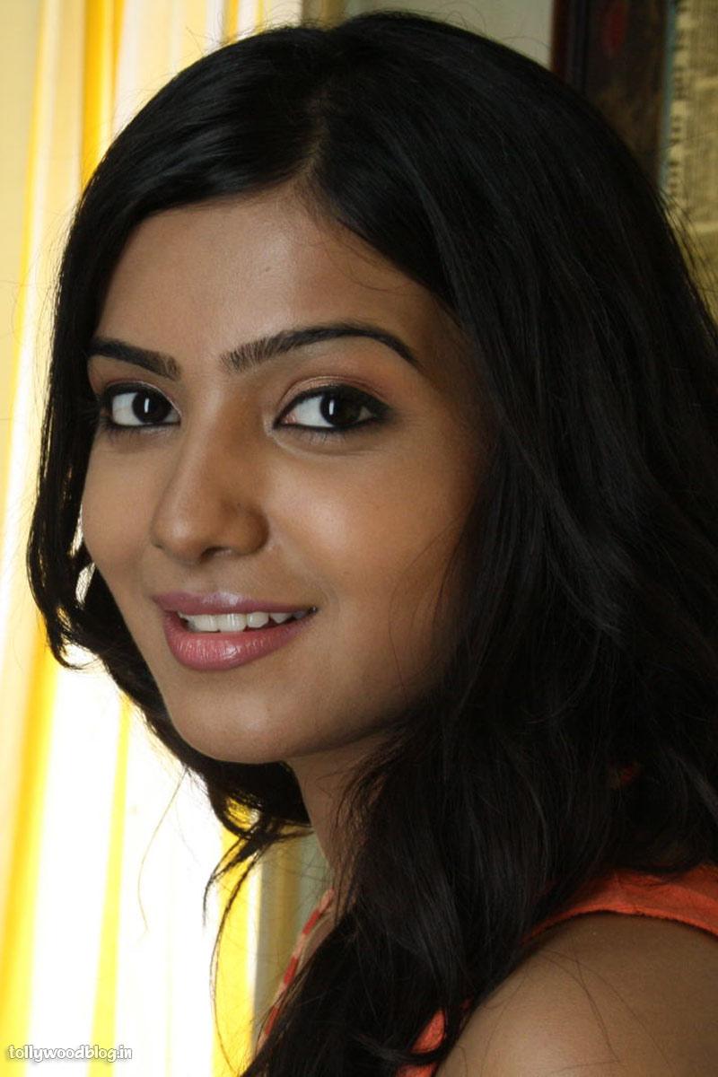 Desi girl(5) - YouTube