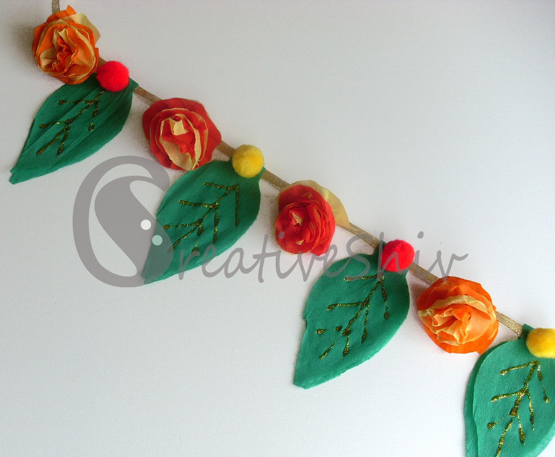 Creativeshiv Diwali Craft Workshop