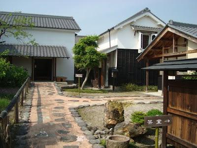Takeya Residence