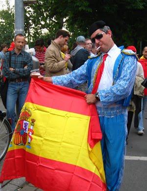 Fan Fest 2006