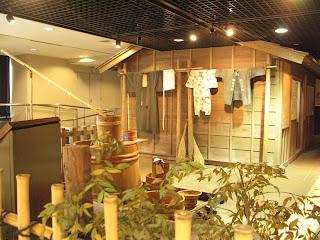Tokyo Waterworks Historical Museum
