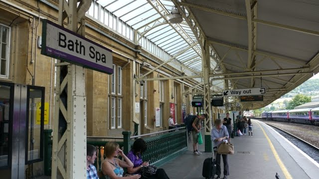 Hotels In Newcastle City Centre Near Train Station