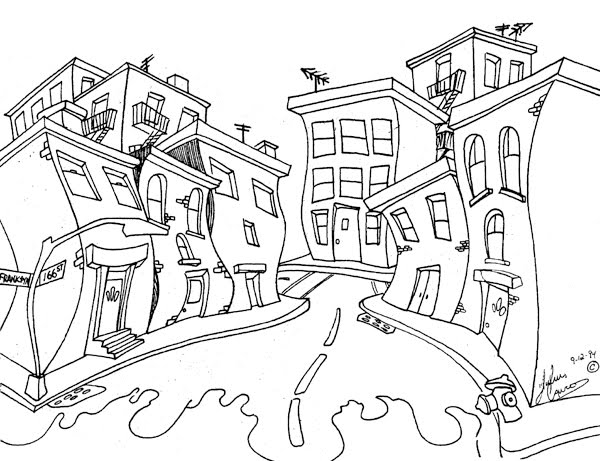 s graffiti coloring pages - photo #40