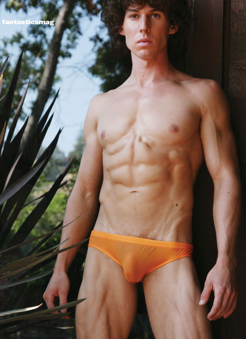 Big bulges in twink gay undies hot young 2