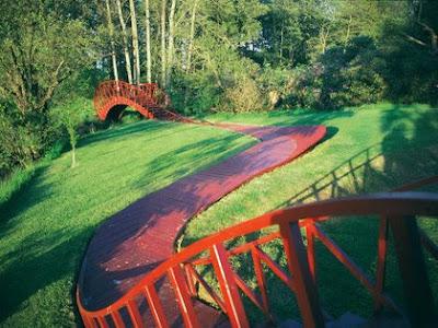 Victoria Gardens Virtual Tour Garden Of Cosmic